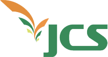 JCS Investments Logo